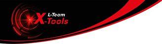 L-Team X-Tools