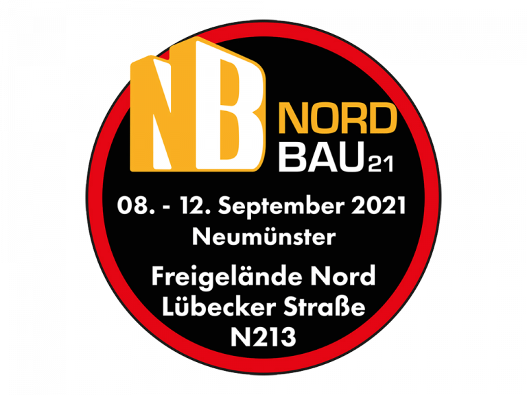 NordBau_2021_logo
